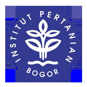 Akreditasi Jurusan di IPB Institut Pertanian Bogor