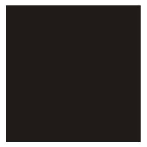 Akreditasi Jurusan di ISI Surakarta Institut Seni Indonesia