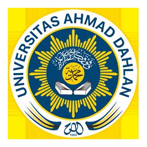 Daftar Jurusan Di UAD Universitas Ahmad Dahlan