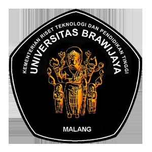 Daftar Jurusan Di UB Universitas Brawijaya