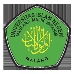 Daftar Jurusan Di UIN Malang UIN Maulana Malik Ibrahim