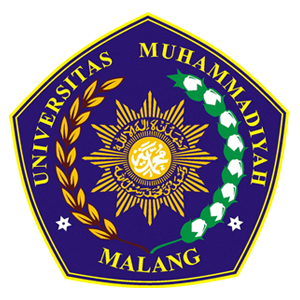 Daftar Jurusan Di UMM Universitas Muhammadiyah Malang
