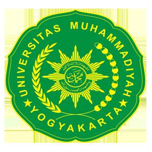 Daftar Jurusan Di UMY Universitas Muhammadiyah Yogyakarta