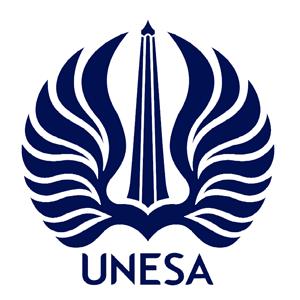 Daftar Jurusan Di UNESA Universitas Negeri Surabaya