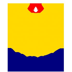 Akreditasi Jurusan di UNNES Universitas Negeri Semarang