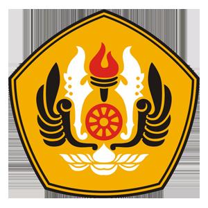 Daftar Jurusan Di UNPAD Universitas Padjadjaran