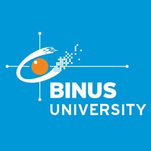 Akreditasi Jurusan di BINUS Universitas Bina Nusantara