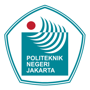 Daftar Fakultas dan Program Studi di PNJ Politeknik Negeri Jakarta
