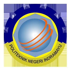 Akreditasi Prodi di POLINDRA Politeknik Indramayu