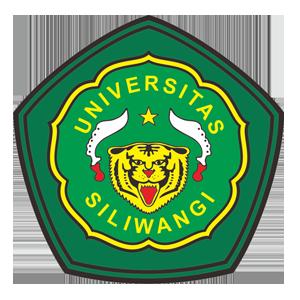 Akreditasi Jurusan di UNSIL Universitas Siliwangi