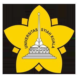 Akreditasi Jurusan di UNSIYAH Universitas Syiah Kuala
