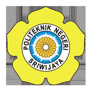 Akreditasi Prodi di POLSRI Politeknik Negeri Sriwijaya