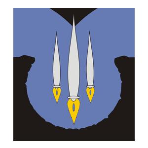 Akreditasi Jurusan di UBB Universitas Bangka Belitung