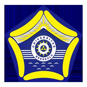 Daftar Fakultas dan Program Studi di UNIB Universitas Bengkulu