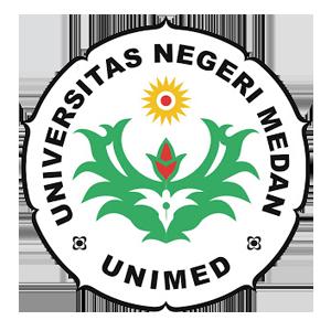 Akreditasi Jurusan di UNIMED Universitas Negeri Medan