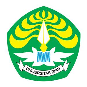 Akreditasi Jurusan di UNRI Universitas Riau