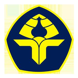 Daftar Jurusan dan Program Studi di PNB Politeknik Negeri Bali
