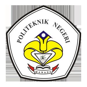 Akreditasi Prodi di POLIMDO Politeknik Negeri Manado