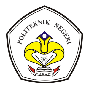 Daftar Program Studi / Jurusan di POLIMDO Politeknik Negeri Manado