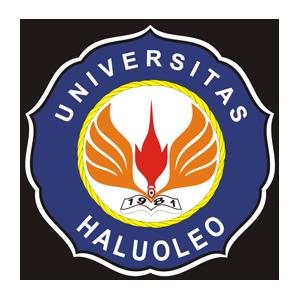 Akreditasi Jurusan di UHO Universitas Halu Oleo