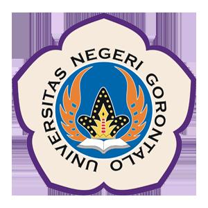 Daftar Fakultas dan Jurusan di UNG Universitas Negeri Gorontalo