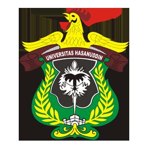 Akreditasi Jurusan di UNHAS Universitas Hasanuddin