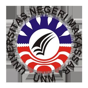 Akreditasi Jurusan di UNM Universitas Makassar