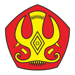 Akreditasi Jurusan di UNTAD Universitas Tadulako