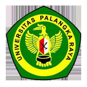 Fakultas dan Jurusan Di UPR (Universitas Palangka Raya)