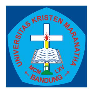 Akreditasi Jurusan di UK MARANATHA Universitas Kristen Maranatha