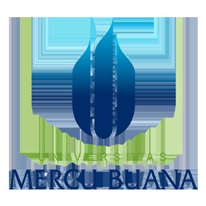 Akreditasi Jurusan di MERCU BUANA Universitas Mercu Buana