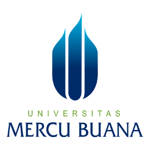 Daftar Fakultas Jurusan di UMB Universitas Mercu Buana Jakarta