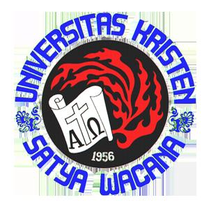 Akreditasi Jurusan di UKSW Universitas Kristen Satya Wacana
