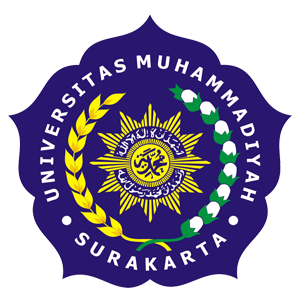 Akreditasi Jurusan di UMS Universitas Muhammadiyah Surakarta