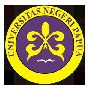 Daftar Fakultas dan Jurusan di UNIPA Universitas Negeri Papua