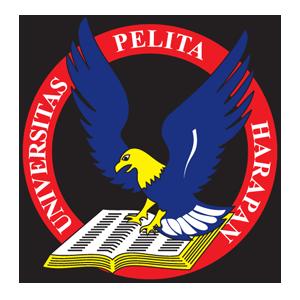Daftar Fakultas dan Jurusan di UPH Universitas Pelita Harapan