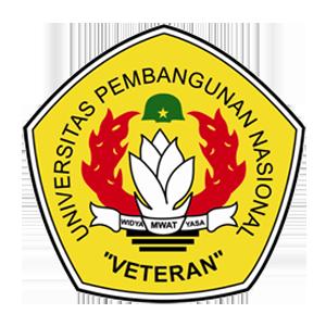 Akreditasi Jurusan di UPNYK Universitas Veteran Yogyakarta