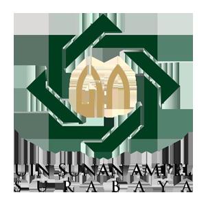 Akreditasi Prodi (UINSA) Universitas Islam Negeri Sunan Ampel