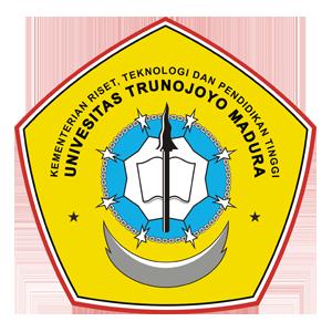 Akreditasi Jurusan UNIJOYO Universitas Trunojoyo Madura