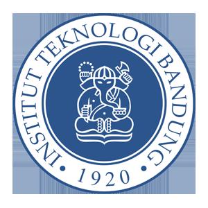 Akreditasi Jurusan di ITB Institut Teknologi Bandung
