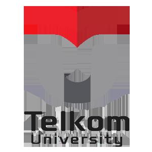 Akreditasi Jurusan di Telkom University Universitas Telkom