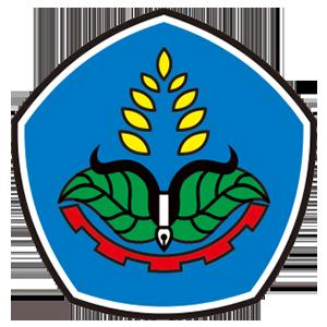 Akreditasi Prodi POLIJE Politeknik Negeri Jember