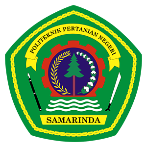 Akreditasi Prodi di POLITANI Politeknik Pertanian Negeri Samarinda