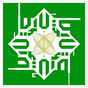 Akreditasi Jurusan di UIN SUSKA Sultan Syarif Kasim Riau