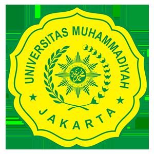 Akreditasi Jurusan di UMJ Universitas Muhammadiyah Jakarta