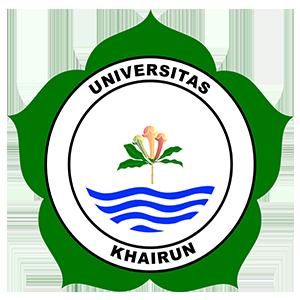 Akreditasi Jurusan di UNKHAIR Universitas Khairun