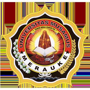 Akreditasi Jurusan di UNMUS Universitas Masamus Merauke