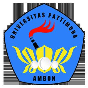 Akreditasi Jurusan di UNPATTI Universitas Pattimura