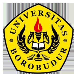 Akreditasi Jurusan Di Universitas Borobudur