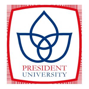 Akreditasi Jurusan Di Universitas Presiden